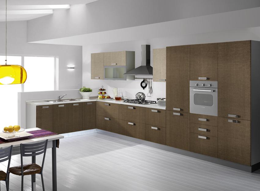 Pensili Cucina Ikea ~ Ispirazione design casa